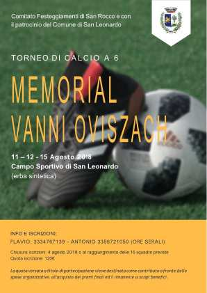 evento 2 torneo di calcio-p1