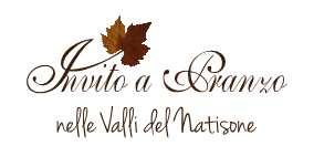 Logo Invito a Pranzo-p1