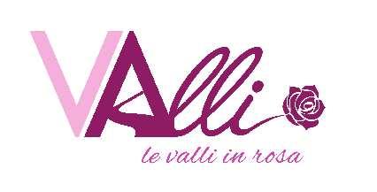 logo valliinrosa-p1