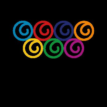 Logo-Vallimpiadi