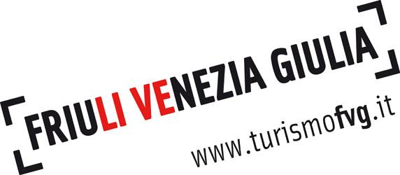 logo_turismo_2